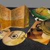CD Banda Rádio
