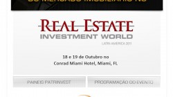 Patrinvest – Miami
