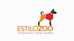 Logotipo Estilozoo