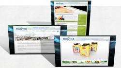 Site Freepack