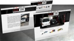 Site Clic Loc