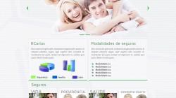 Site RCarlos